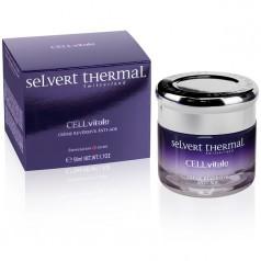 Cell Vitale AntiAge Cream 308201