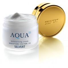 200316---Aqua-factor-10