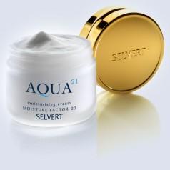 200317---Aqua-factor-20