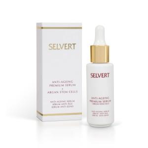 antiageing-premium-serum+argan-stem-cells