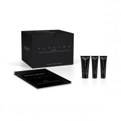 pack-profesional-peptide-lift