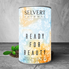 ready-for-beauty-pack